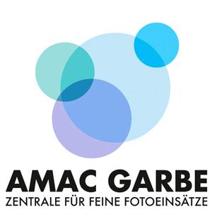 AMAC GARBE
