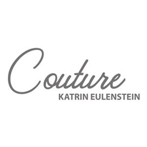 KATRIN EULENSTEIN