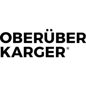 OBERÜBER KARGER