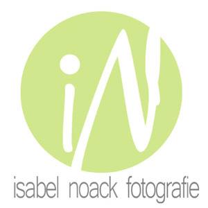 ISABEL NOACK