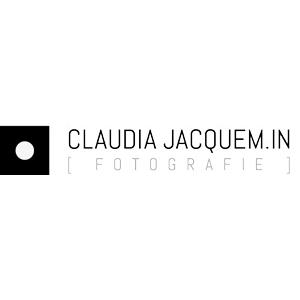 CLAUDIA JACQUEMIN